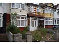 Three bedroom House close to gants hill station- 1650 pcm