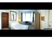 1 bedroom in Norman Road, Canterbury, CT1 (#909382)