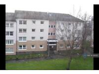 3 bedroom flat in **Hmo Licensed** Mcaslin Court, Glasgow, G4 (3 bed)