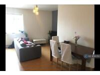 3 bedroom flat in Colliers Wood, Colliers Wood , CR4 (3 bed)