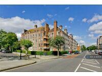 4 bedroom flat in Penshurst, London , NW5 (4 bed) (#997878)