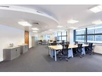 Private and Shared Office available in Holborn, WC1 - Small / large units, serviced