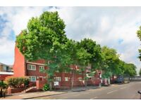 3 bedroom flat in Witchwood House, London, SW9 (3 bed) (#1036394)