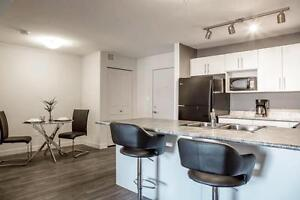 Sherwood Park 1 Bedroom Apartment for Rent: **Stunning suites!** Strathcona County Edmonton Area image 5