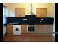 2 bedroom flat in Chester Rd, Northwich, CW8 (2 bed)