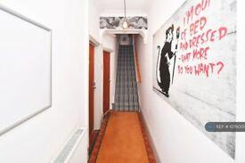 1 bedroom in Underwood Lane, Crewe, CW1 (#1076001)