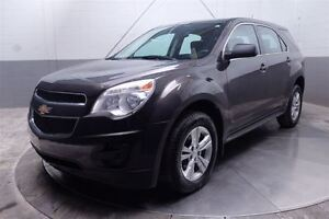 2014 Chevrolet Equinox LS AWD MAGS