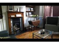 Studio flat in London, Greater London, N8