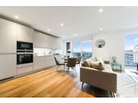BRAND NEW LUXURY 2 BED - SELECTION OF UNITS AVAILABLE - COLINDALE GARDENS NW9 COLINDALE BRENT CROSS