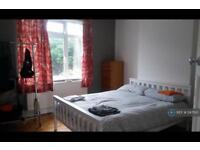 1 bedroom in Shelley Road, Worthing, BN11