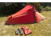 Vango Banshee 2 person tent