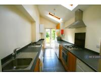 6 bedroom house in Avenue Road, Southampton, SO14 (6 bed)