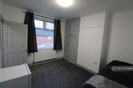 1 bedroom in Carlton Street, Widnes, WA8 (#1154466)