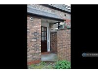 1 bedroom flat in The Stables, Whitefield, M45 (1 bed)