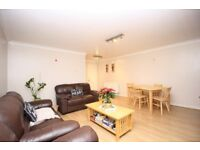 2 Bed terraced House with parking and rear garden available on Isle of Dogs E14, Canary wharf-tg