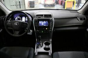2015 Toyota Camry LE POWER SEAT ALLOY WHEELS London Ontario image 16