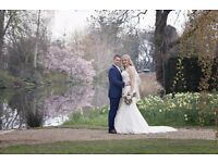 Cambridge Wedding Photographer - relaxed, natural, unobtrusive wedding photography