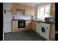 1 bedroom in Rutherford Close, Uxbridge, UB8