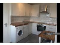 2 bedroom flat in Allenford House, London, SW15 (2 bed)