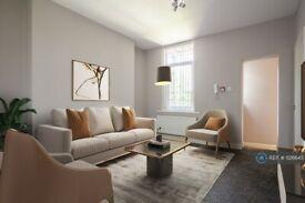 2 bedroom flat in Grosvenor Road, Newcastle-Under-Lyme, ST5 (2 bed) (#1126645)