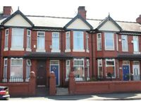 Fallowfield 3/4 Bed