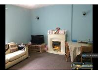 3 bedroom flat in Llandaff Road, Cardiff, CF11 (3 bed)