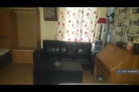 1 bedroom in Bexleyheath, London, DA6