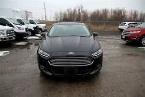 2014 Ford Fusion CERTIFIED & E-TESTED!**SPRING SPECIAL!** FULLY
