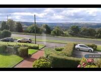 2 bedroom house in Sawmill Cottages, Dipton, DH9 (2 bed)