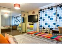 1 bedroom in Wayside Mews, Maidenhead, SL6 (#1094253)