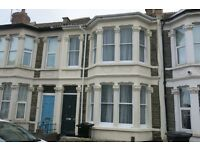 3 Bedroom House to Rent - Fishponds