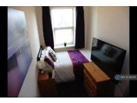 1 bedroom in Westwood Rd, Coventry, CV5