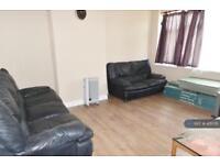 3 bedroom house in Bridgewater Road, Wembley, HA0 (3 bed)