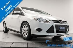 2014 Ford Focus SE, CRUISE CONTROL, A/C*