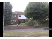 3 bedroom house in Ray Lea Road, Maidenhead, SL6 (3 bed)