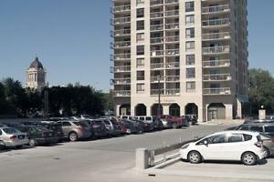 11 Evergreen Place - Evergreen Apartments - 1 BR