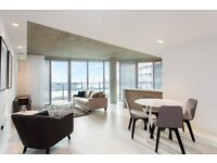 LUXURY 2 BED 2 BATH HOOLA BUILDING E16 CANARY WHARF ROYAL VICTORIA CANNING TOWN EAST INDIA