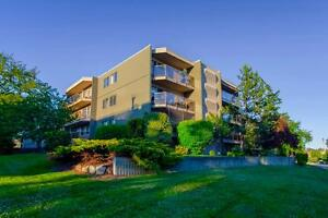 2 Bdrm available at 200 Gorge Road West, Victoria