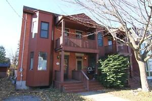 Sandy Hill Lovely 2 Bedroom Semi
