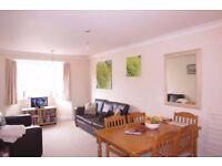 AVAILABLE 2 Bed Flat in Pepy's Road, Raynes Park, London, SW20!!