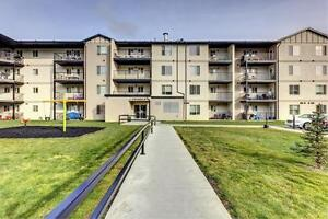 Affordable 1 and 2 Bedroom Suites Available NOW!