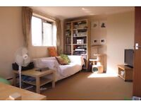 AVAILABLE 1 BED PROPERTY IN WORPLE ROAD WIMBLEDON!!!DONT MISS IT!!!