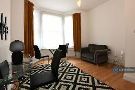 1 bedroom flat in Farringdon Road, London, EC1R (1 bed) (#960157)