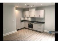 1 bedroom flat in London Road, Tunbridge Wells, TN1 (1 bed)