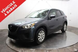 2013 Mazda CX-5 EN ATTENTE D'APPROBATRION