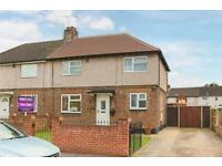 3 bedroom house for rent west drayton