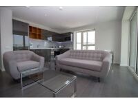 2 BEDROOM APARTMENT TO RENT, STRATFORD, E20, E14, E15, E16, E3 - JE