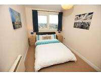 *** BUDGET *** Gants Hill 2 Bedroom Flat for Short Term Let near Tube with Parking / £497 per week