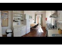 1 bedroom in Norman Road, Canterbury, CT1 (#1197128)