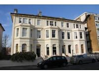 1 bedroom flat in St. Aubyns, Hove, BN3 (1 bed)